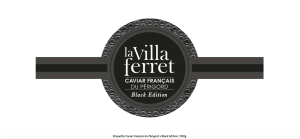 caviar-La-Villa-Ferret_lamodecnous.com-la-mode-c-nous_livelamodecnous.com_live-la-mode-c-nous_lmcn_livelamodecnous_5