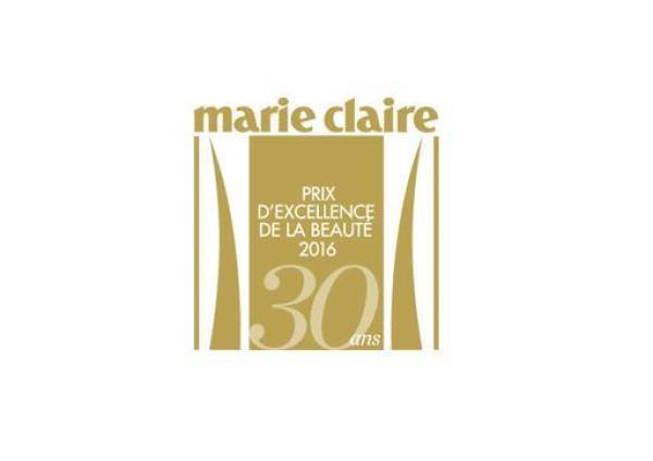 Marie Claire lamodecnous.com-la-mode-c-nous_livelamodecnous.com_live-la-mode-c-nous_lmcn_livelamodecnous