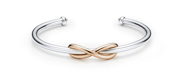 Tiffany & Co. un cadeau à gagner pour la St-Valentin au Royal Monceau-Raffles Paris