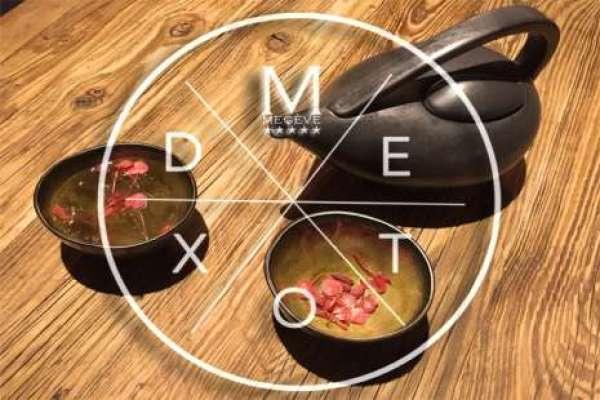 Detente lamodecnous.com-la-mode-c-nous_livelamodecnous.com_live-la-mode-c-nous_lmcn_livelamodecnous