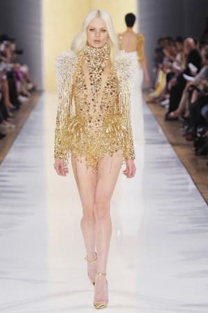 Alexandre Vauthier, couture, autumn-winter 2013, paris fashion week _lamodecnous.com-la-mode-c-nous_livelamodecnous.com_live-la-mode-c-nous_lmcn_livelamodecnous_