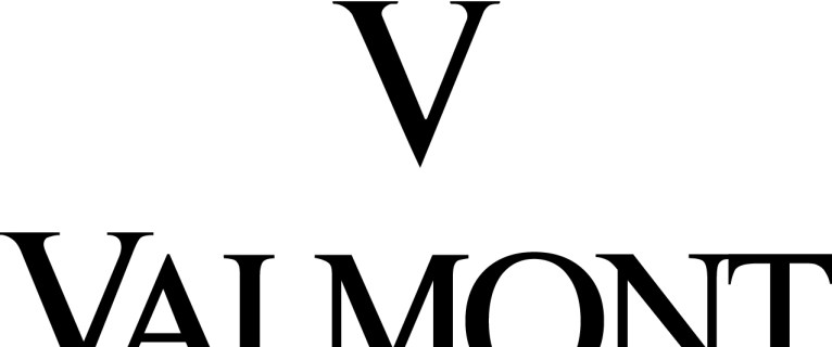 Valmont : coup de projecteur sur la gamme hydratation !