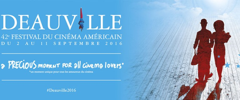 KIEHL'S – Partenaire Officiel du 42e Festival du Cinéma Américain de Deauville