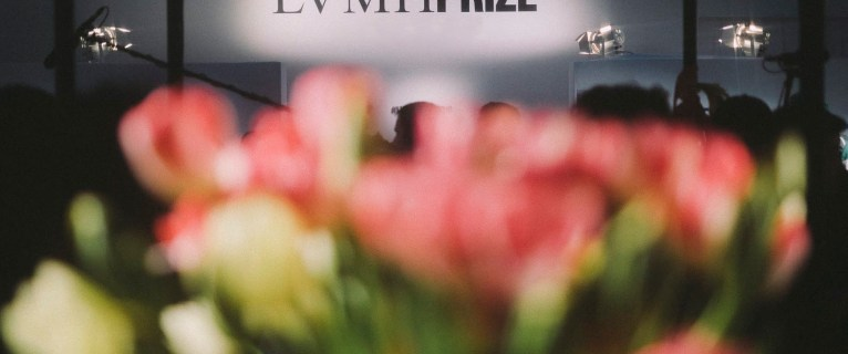 Prix LVMH 2019 pour les jeunes créateurs de mode