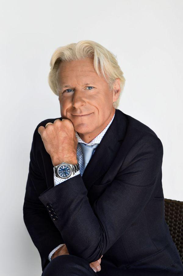 Rolex Monte-Carlo Masters