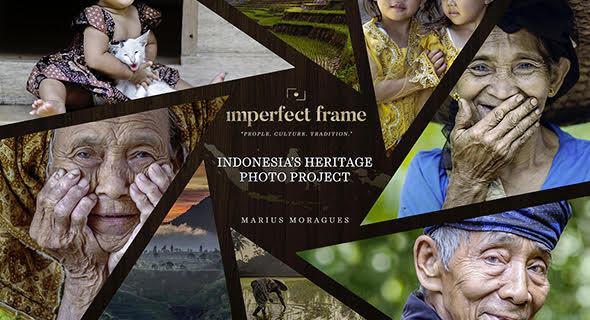 70 ans de relations bilatérales entre l'INDONÉSIE et la FRANCE