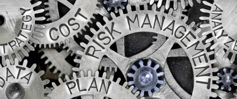 Managers de temps de crise : En finir avec le management toxique !