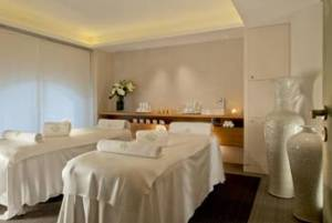 Meurice_SPA-VALMONTObsession-Luxe_1
