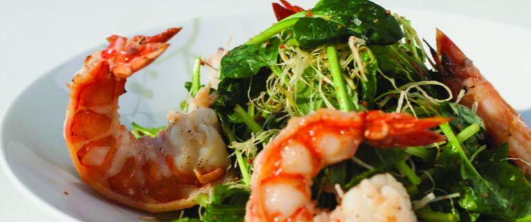 Nobu inaugure le restaurant Matsuhisa Paris au Royal Monceau – Raffles Paris