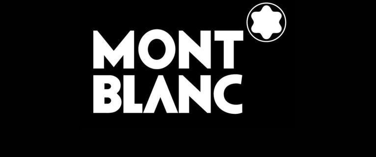Montblanc célèbre 110 ans d'esprit pionnier