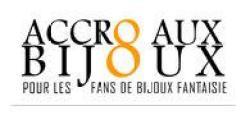 bijoux lamodecnous.com-la-mode-c-nous_livelamodecnous.com_live-la-mode-c-nous_lmcn_livelamodecnous