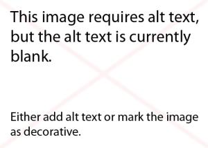 Cette image nécessite un texte alternatif, mais ce dernier est vide. Ajoutez un texte alternatif ou signalez l'image comme étant décorative.