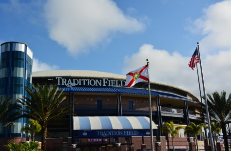 mets tradition field 2