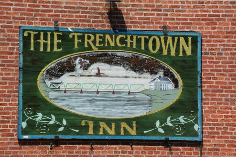 frenchtown inn
