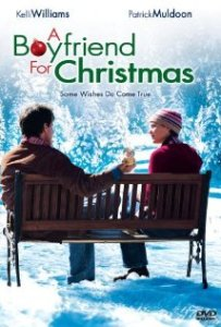 sappy holiday movies