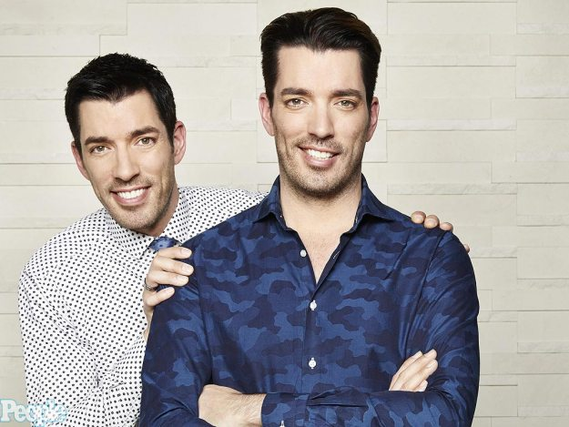 property-brothers-1024