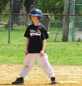 jack baseball