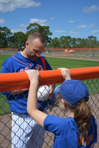 mets - jamie and carlyle