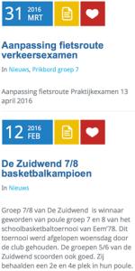 mockup-newsfeed