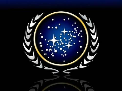 Obsidian Command hosts Federation Council Delegates for Federation Day 2