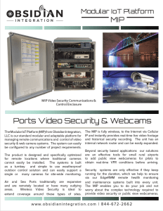 Ports Video Security Download