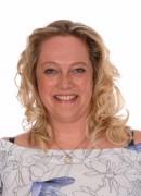 Daphne de Vries