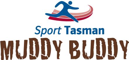 Muddy Buddy logo