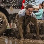 Muddy Good Run