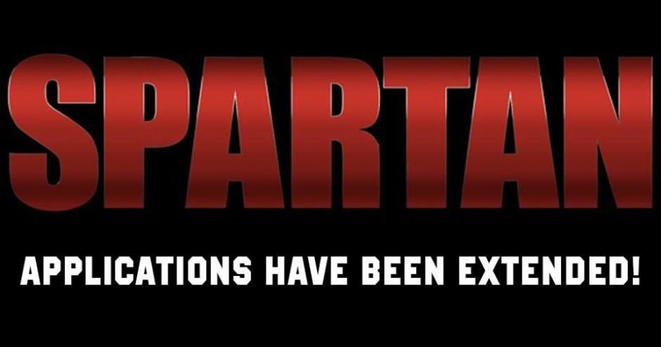 Spartan NZ teaser 02