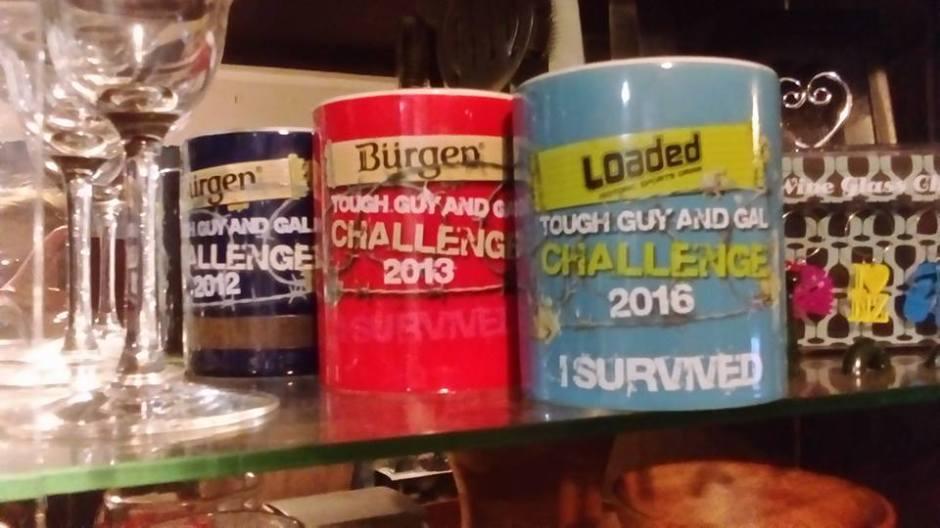 Tough Guy cups 02