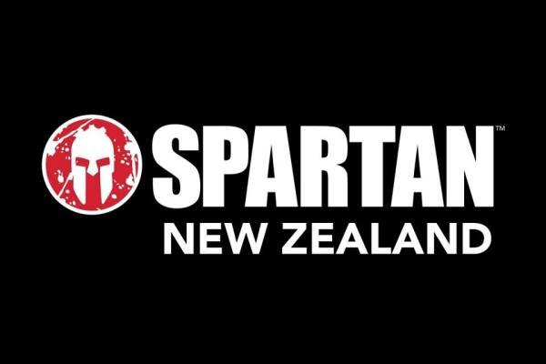 Spartan New Zealand