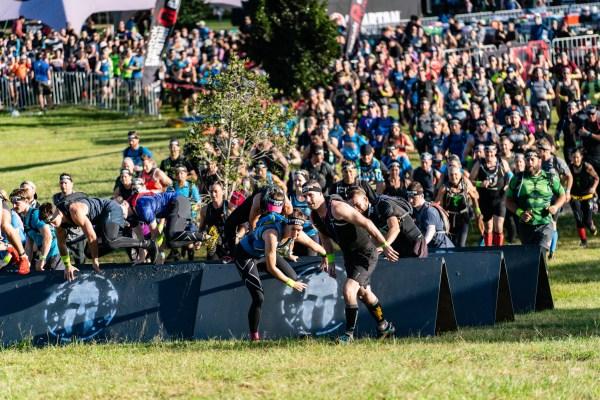Spartan Auckland promo 01