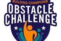 Building champions logo