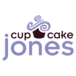 Cup Cake Jones