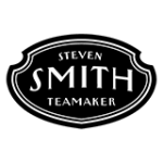 Steven Smith Teamaker
