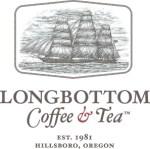 Longbottom Coffee & Tea