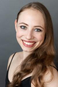 Abigail Diedrich