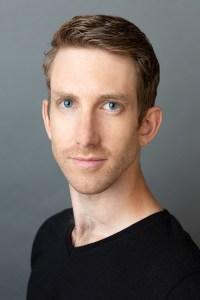 Brian Simcoe