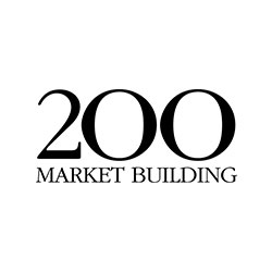 200 Market Building