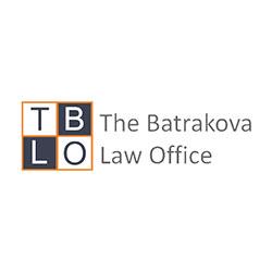The Batrokova Law Office