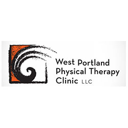 West Portland Physical Therapy
