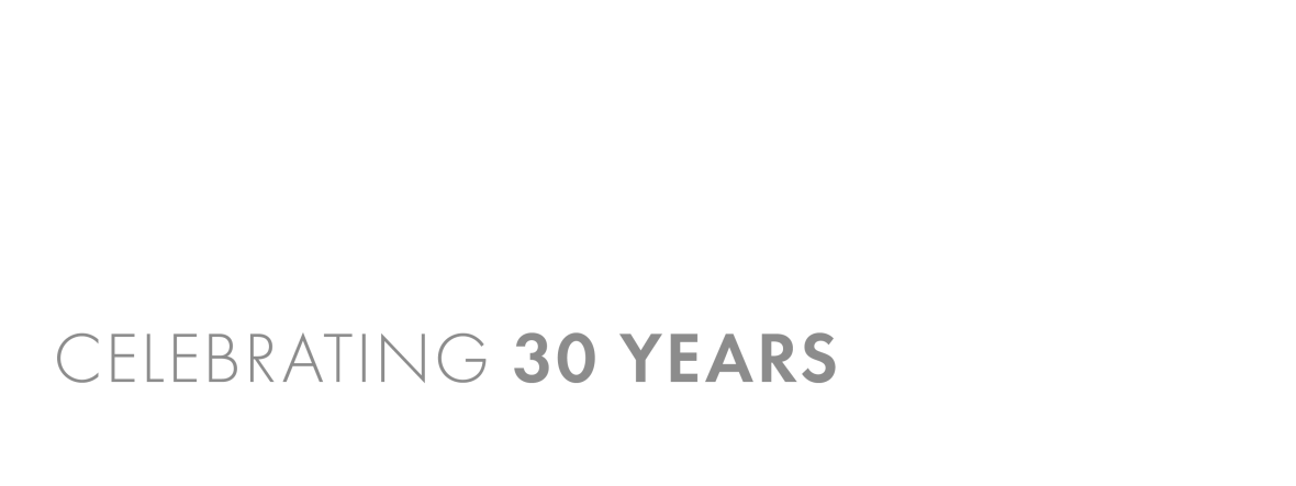 OBT ROAR(S) - Celebrating 30 Years