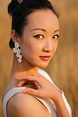 Xuan Cheng