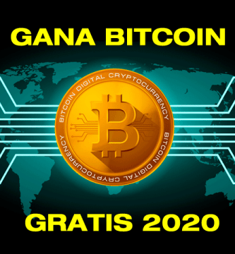como-ganar-bitcoins-gratis-2020-obtenergratis
