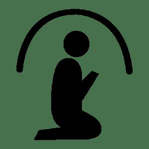 İnanç ve Din