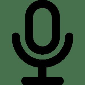 İletişim - Medya