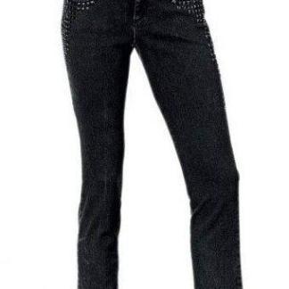 džíny Jeans Madoc vel 46