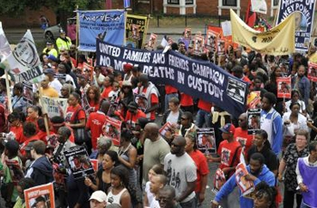 UFFC continues call for public inquiry into deaths in custody [1.5217391304348]