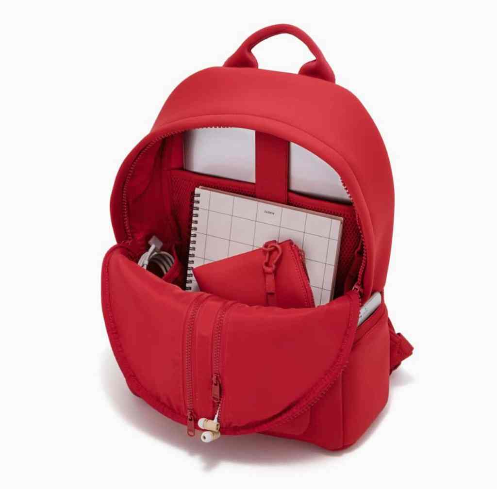 Dagne Dover | Dakota Backpack