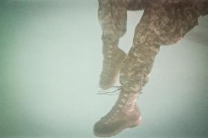 ws boots